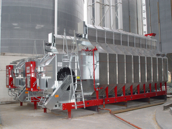 Fantastic Superb Energy Miser Sq Dryer Brock Systems For Grain Drying Wiring Cloud Hisonuggs Outletorg